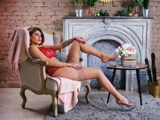 Gallery picture of JasminArcher