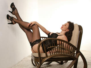 MissKi - Sexy live show with sex cam on XloveCam®