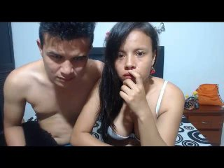 Lovercrazy - Chat xXx with a Partner