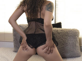 JuliiaLove - Live Sex Cam - 6512137
