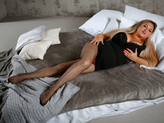 BeauxSeinsX - Web cam hard with a being from Europe Lady over 35