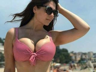 AngelinaLive - Live sex cam - 6689417