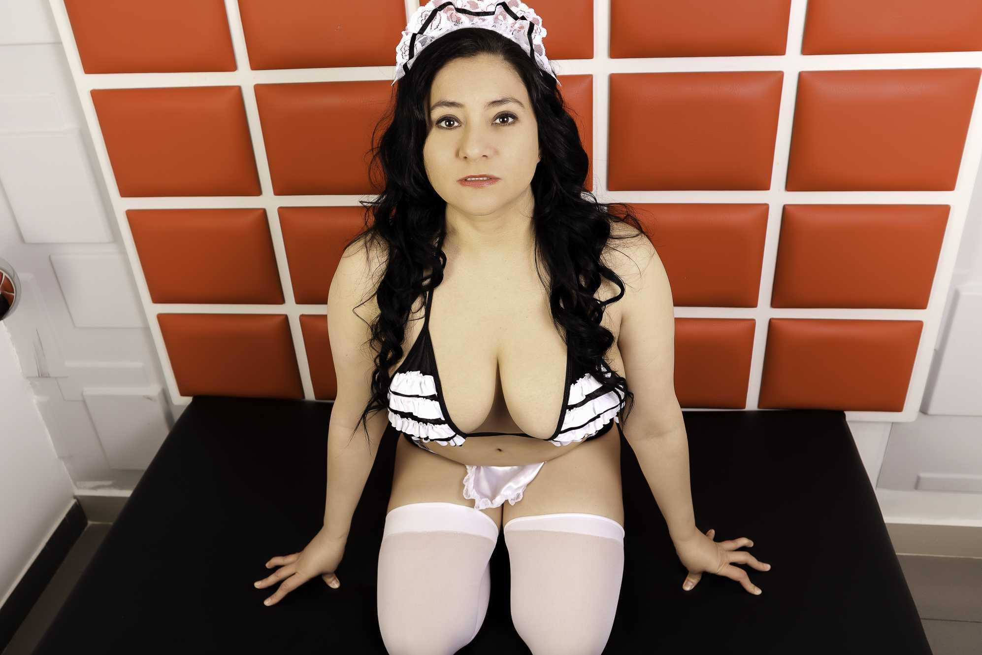 Really. was of anal woman horny having live in cam front agree