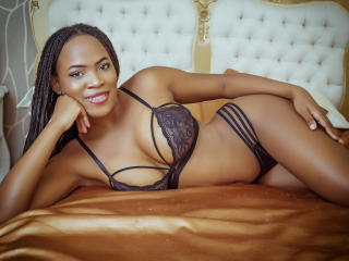 VeronicaMillerr - Web cam nude with this black hair Young lady