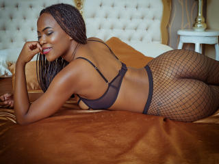 VeronicaMillerr - online show xXx with this muscular body Young lady