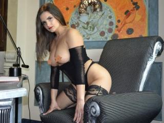 CindyFontaine - chat online x with this European Sexy babes