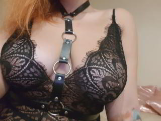 AlysaNightmoon - Live sexe cam - 6722817