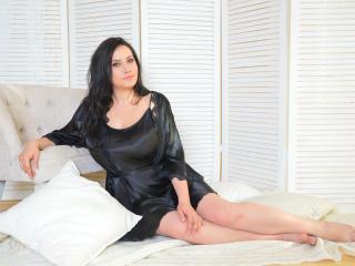 Sexy nude photo of NoDoubtee