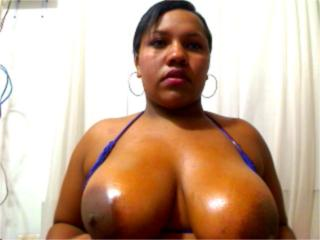 ManiQueen - Sexy live show with sex cam on XloveCam