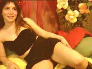 MagieBlanche babes/teen squirt live on webcam