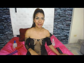 LesyFoxy - online chat nude with this Exciting mom with regular melons