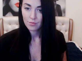 Foto del profilo sexy della modella DanaMix, per uno show live webcam molto piccante!