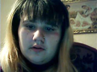 Foto del profilo sexy della modella MikkiSweets, per uno show live webcam molto piccante!