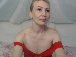 Picture of the sexy profile of NicoleRouse, for a very hot webcam live show !