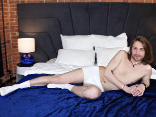 SebastianPervert - Webcam hard with this European Homosexual couple