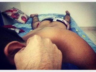 DemiNaughty - Chat live hard with a hairy sexual organ Gays